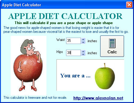 Related Pages: Diet Utilities Body Mass Index Calculator - Online ...